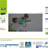 PollicIoT_MKTG_WEBPortal