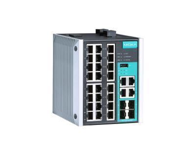 EDS-528E-4GTXSFP-HV_LV(-T)