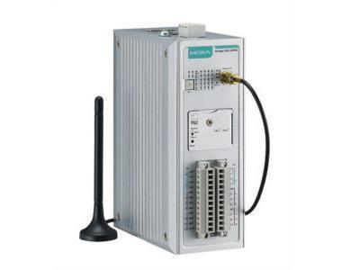 ioLogik 2512-GPRS