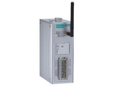 ioLogik 2542-WL1(-T)